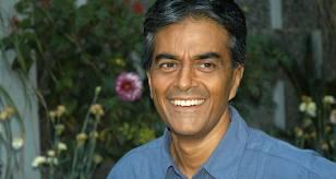 Upamanuy Chatterjee