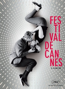 festival_de_cannes_2013_affiche_4947_north_635x0