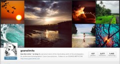 goanolimits on Instagram