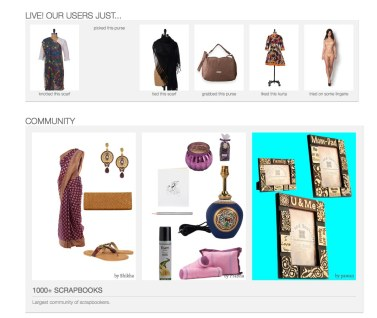 Online Shopping Women, Clothes, Shoes, Accessories, Bags, LimeRoad-1