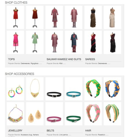 Online Shopping Women, Clothes, Shoes, Accessories, Bags, LimeRoad-3