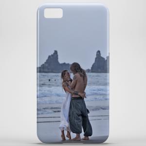 goa-no-limits-phone-case-blackberry-z10