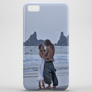 goa-no-limits-phone-case-blackberry-z10